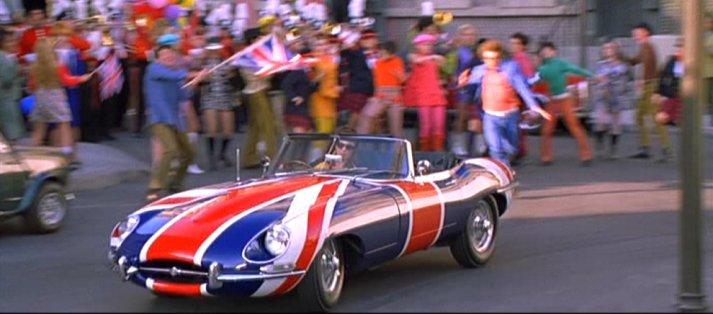 1961-jaguar-e-type-shaguar-in-austin-powers.jpg