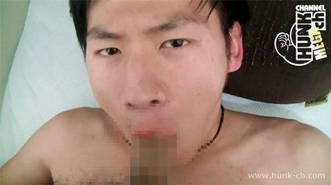 【ゲイ動画gayporn】堕ちたノンケ! 遂にあの野球男子の尻穴に生チンポ挿入!!ぶっ飛び掘られイキ射精↑↑