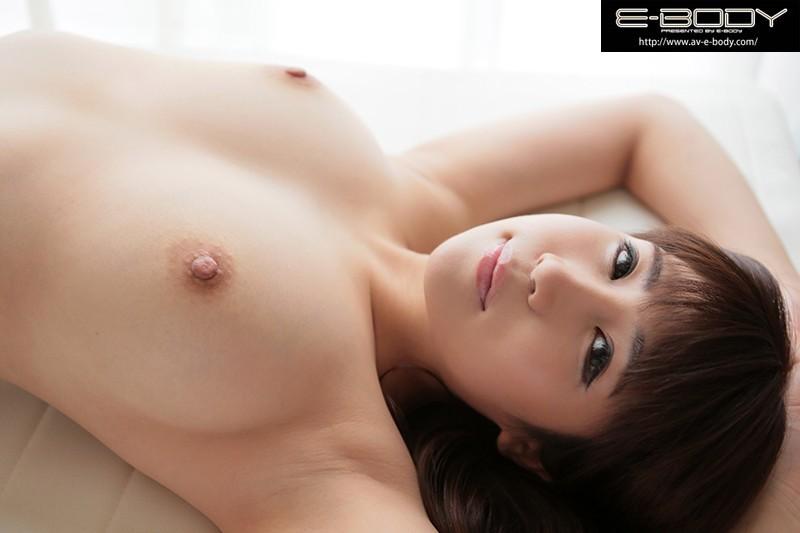 ebod00663jp-9.jpg