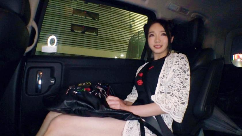 ARA_募集ちゃん_メイメイ_21歳_留学生_0