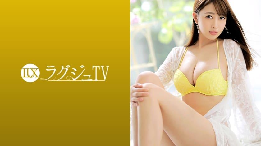 スレンダー美脚モデル級スタイル美女の妖艶な積極的オイルプレイ!!