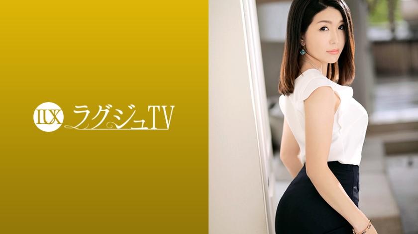 ラグジュTV969_葉月雛乃_32歳_美術教師_top