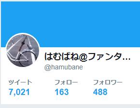 1_20171219174732e5d.png