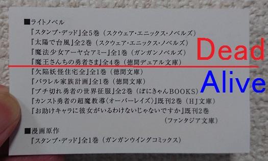 DSC_0388 - コピー - コピー