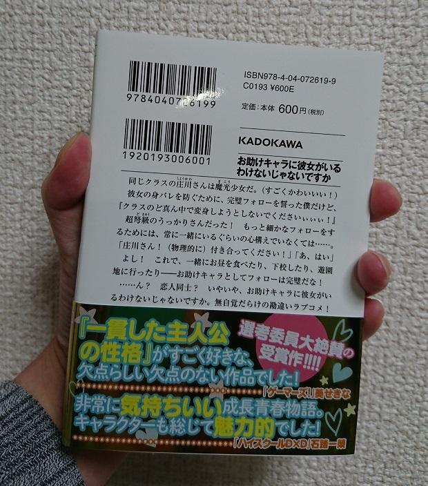 DSC_0245.jpg