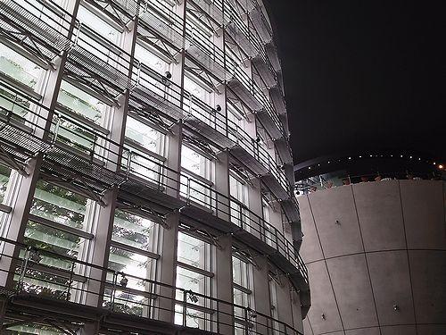 20170524国立新美術館