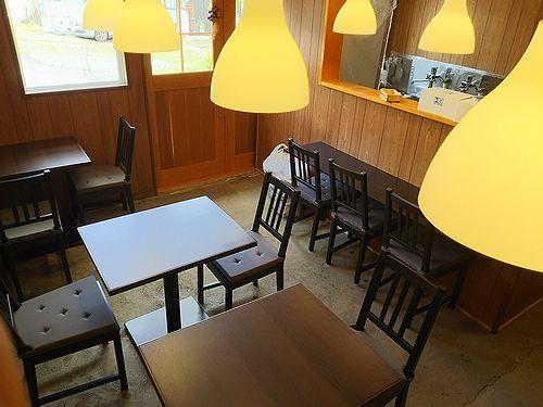 20170605カフェテーブル配置1