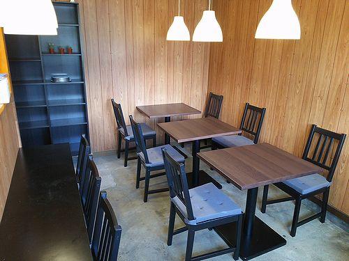 20170605カフェテーブル配置2