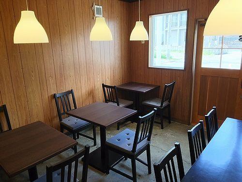 20170605カフェテーブル配置3