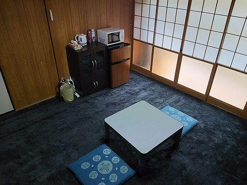 20170620花栞部屋4