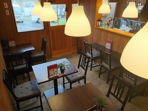20170701カフェ店内3