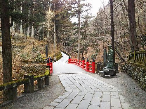 20180118榛名神社初詣7