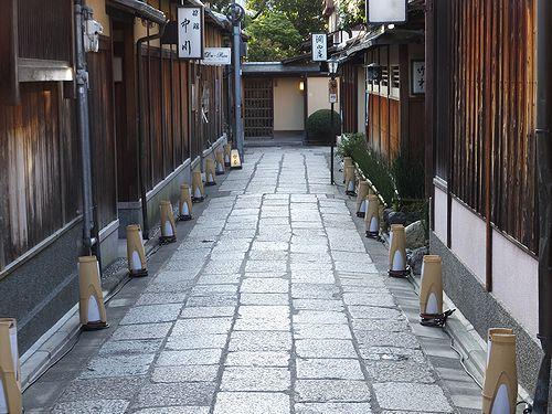 20180220京都祇園