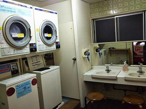 20180218大阪府西成ビジネスホテル太洋9
