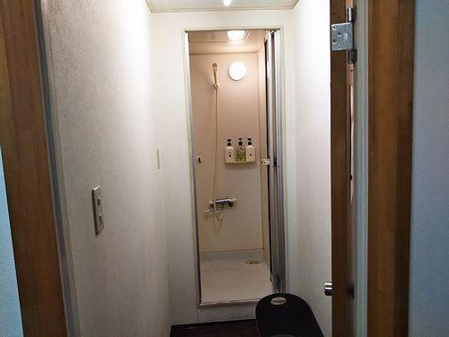 20180218大阪府西成ビジネスホテル太洋10