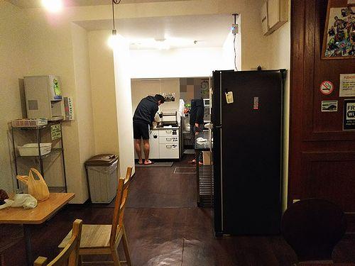 20180218大阪府西成ビジネスホテル太洋13