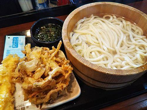 20180509丸亀製麺