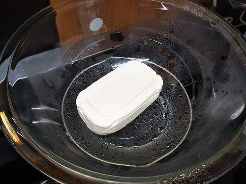 20180617草津温泉カフェ花栞(はなしおり)チーズケーキの作り方 (11)