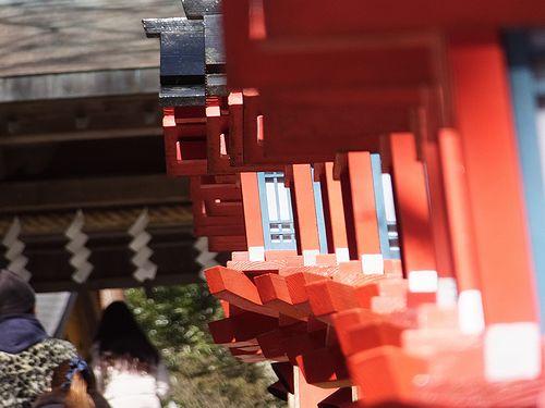 20180220京都府京都市、貴船神社 (8)