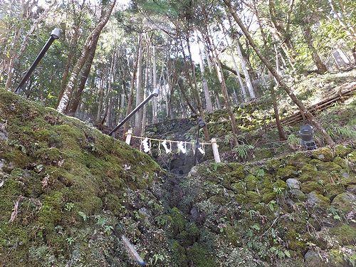 20180220京都府京都市、貴船神社 (14)