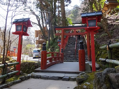20180220京都府京都市、貴船神社 (18)