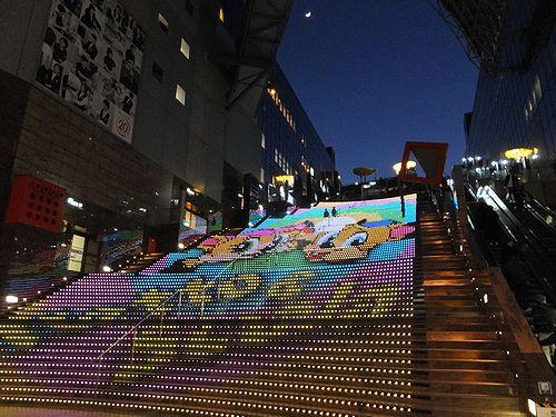 20180220京都府京都市 (10)