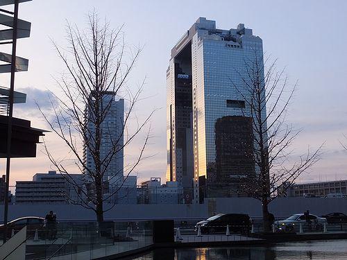 201802221大阪府大阪市、梅田スカイビル (6)