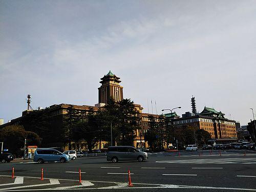 20180222愛知県名古屋市、熱田神宮その他 (26)