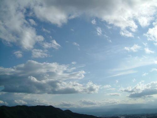 2006.7.長野県御代田町、ギッパ岩