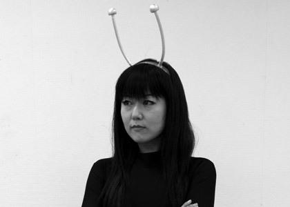 スパンカー惑星パート1 コードネーム・レミ登場1