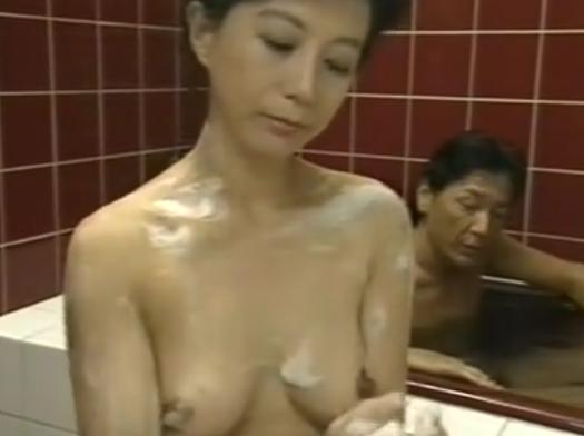 ヘンリー塚本 昭和ポルノ大女優小林ひとみとゴールドフィンガー鷹の懐かしのコラボ