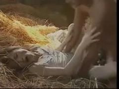 ヘンリー塚本 EDの旦那のせいで欲求不満になった奥さんが旦那の目を盗んでは違う男とのセックスにハマる