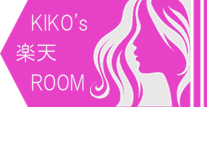 KIKOsROOM.png
