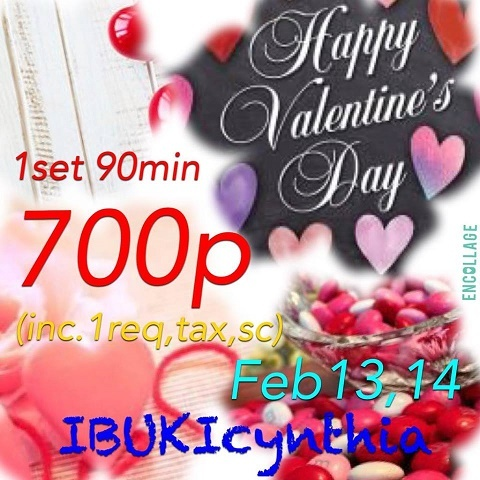 27661886_1624867637575271_415272301_n.jpg