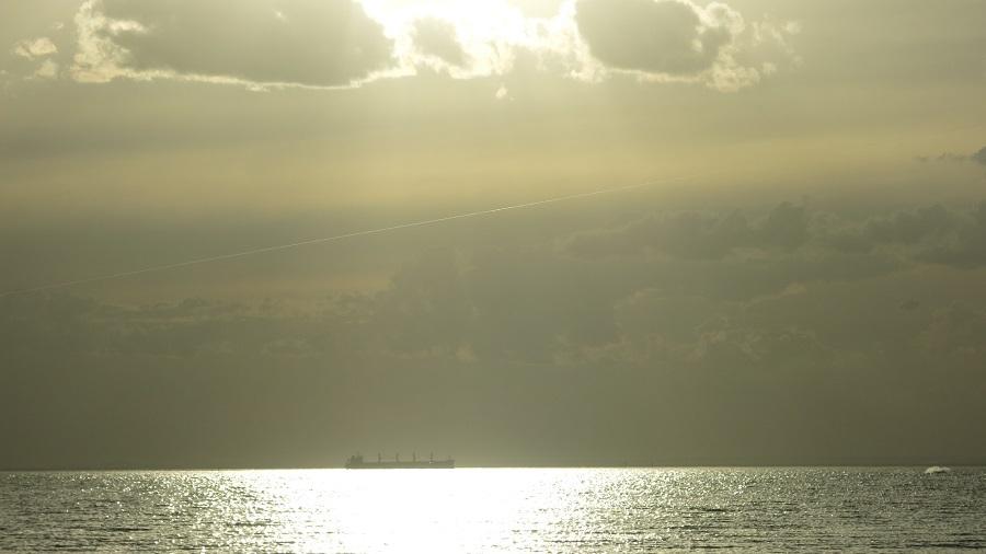 ブライトンビーチ3