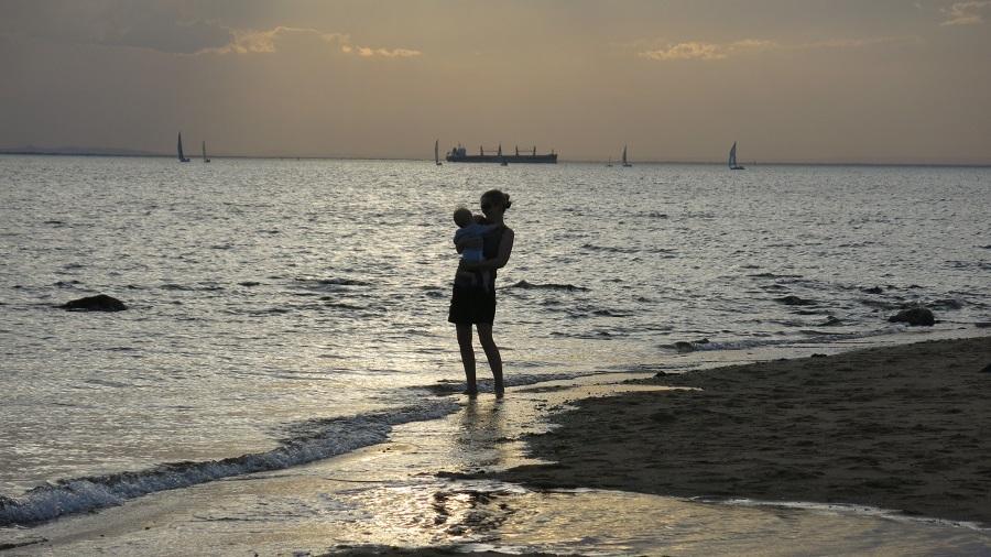 ブライトンビーチ2