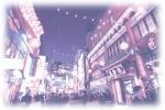 inv180113haruka_001.jpg