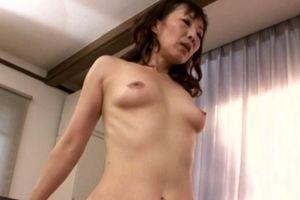 50代熟女を初撮りで可愛い喘ぎ声だしてヨガる無料jyukujyo動画
