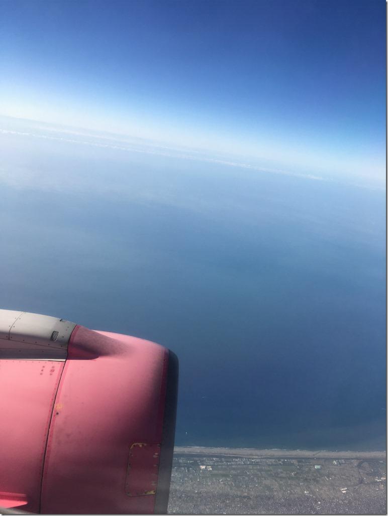 富士山静岡空港 駐車場 福岡空港 福岡レンタサイクル 海の中道 マリーンライナー 志賀島