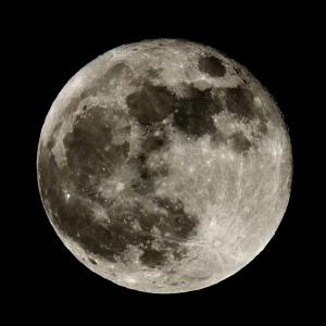 15満月、望月、十五夜