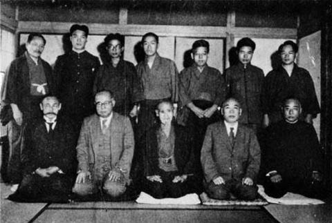 makiguchi-44.jpg