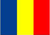tricolor-44.jpg