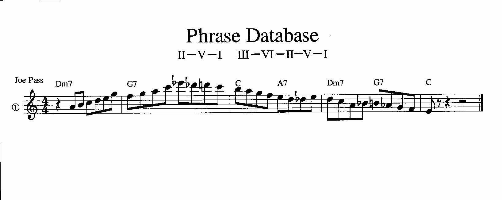 phrase database_000010