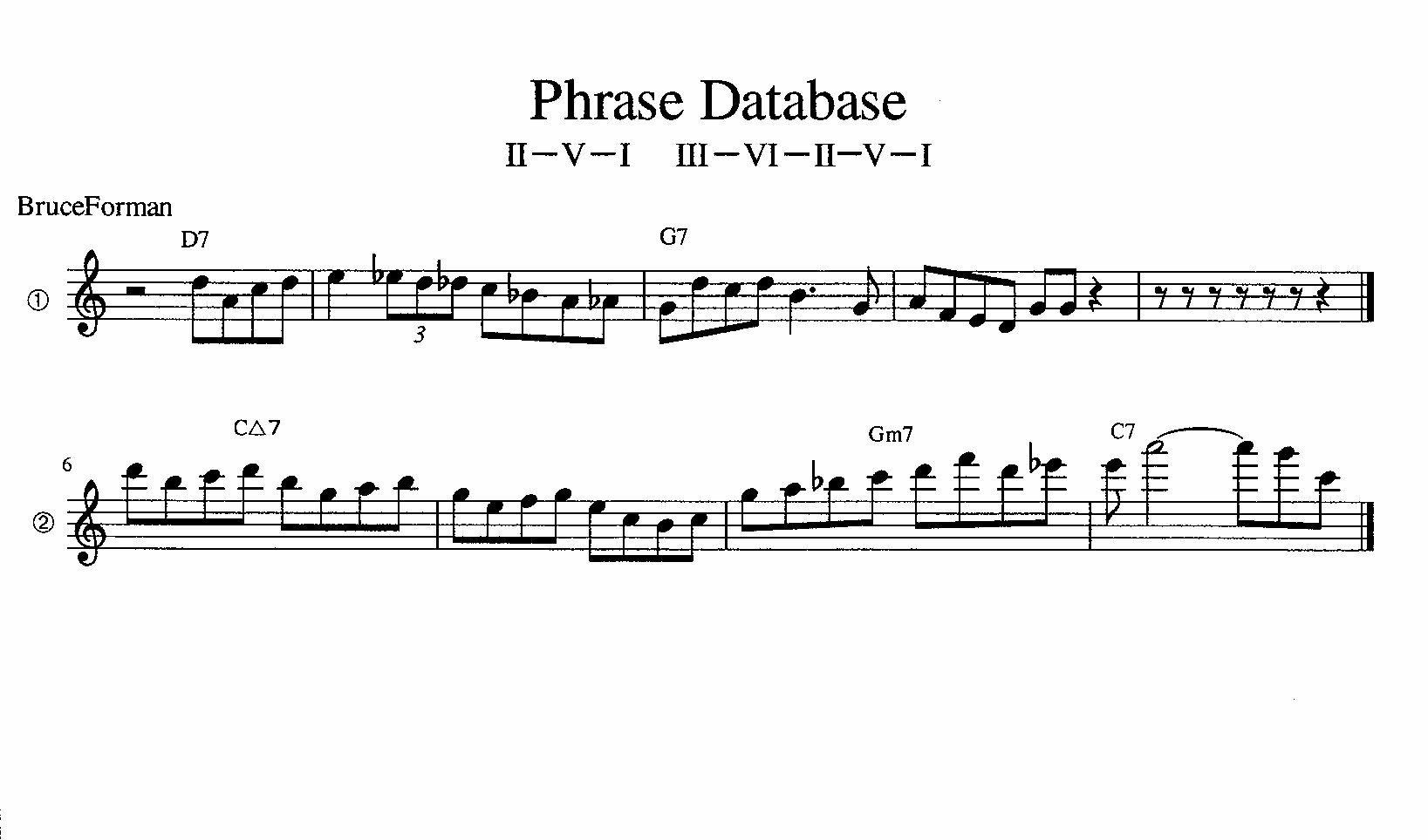 phrase database_000011