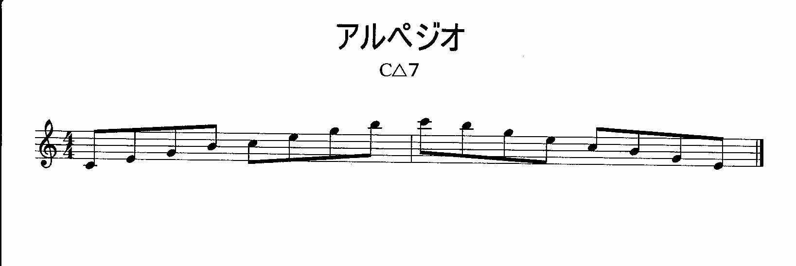 ジャズギター裏口入学(13)_000018