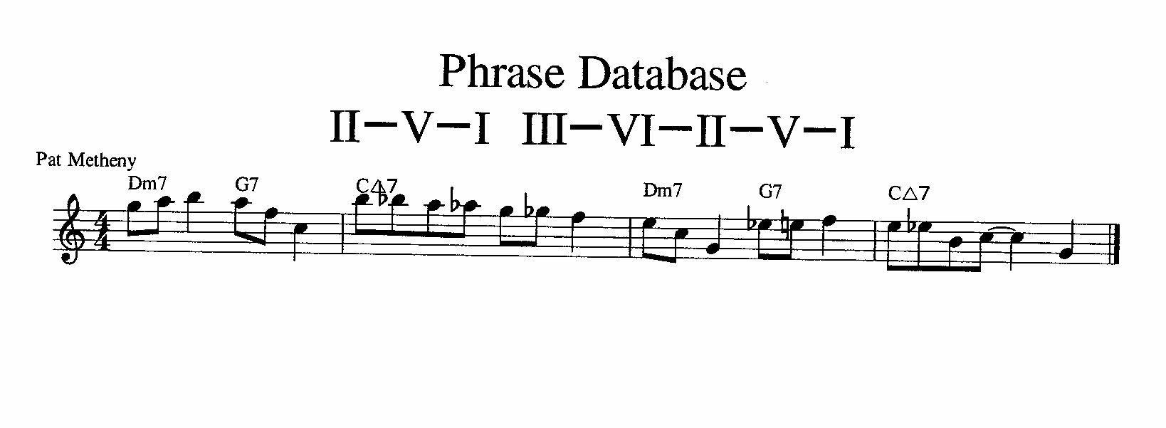 Phrase Database_000019