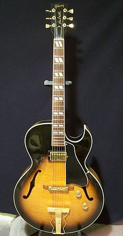 Gibson_ES-165_Herb_Ellis_(1996).jpg