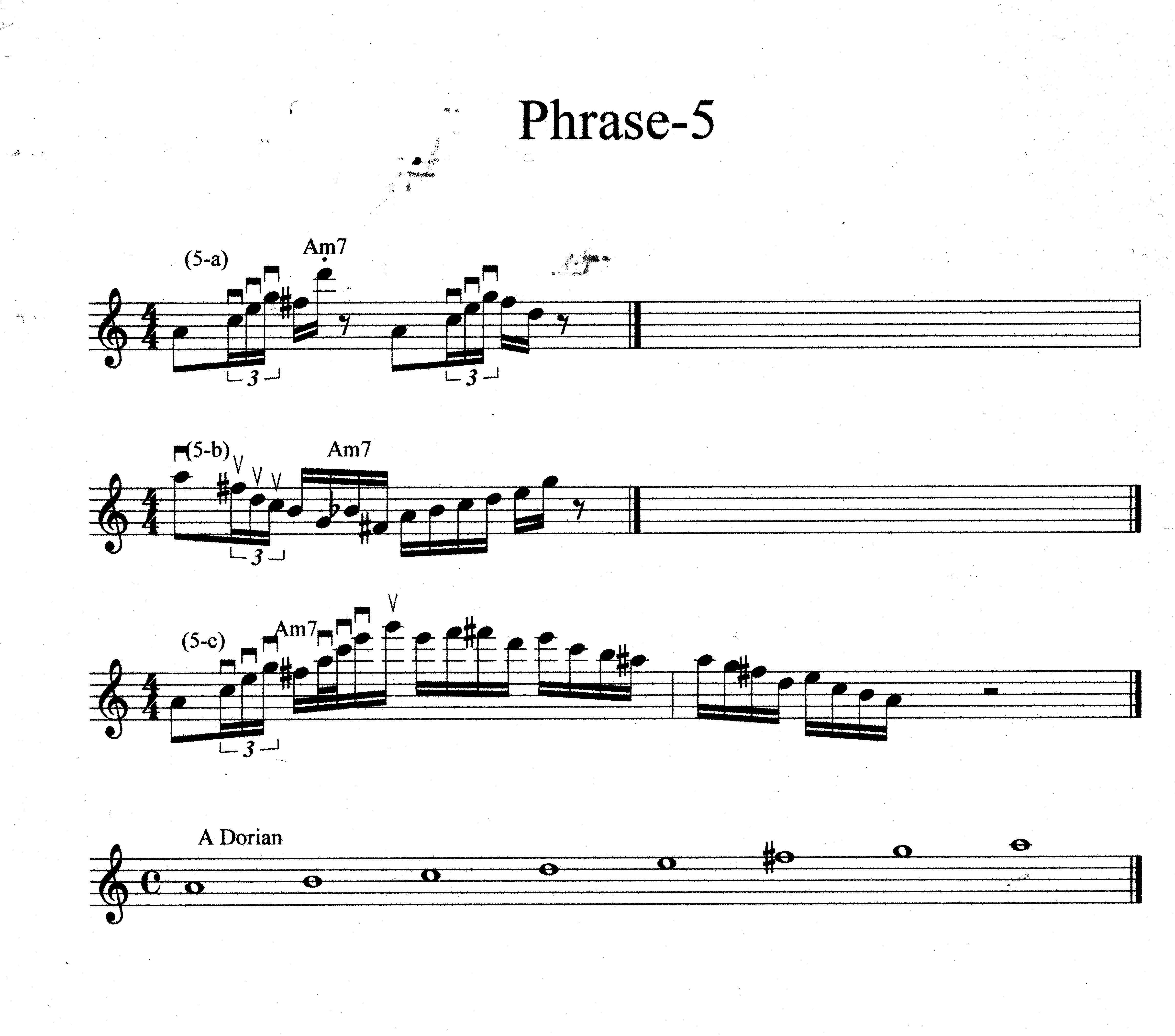 Phrase-5.jpg