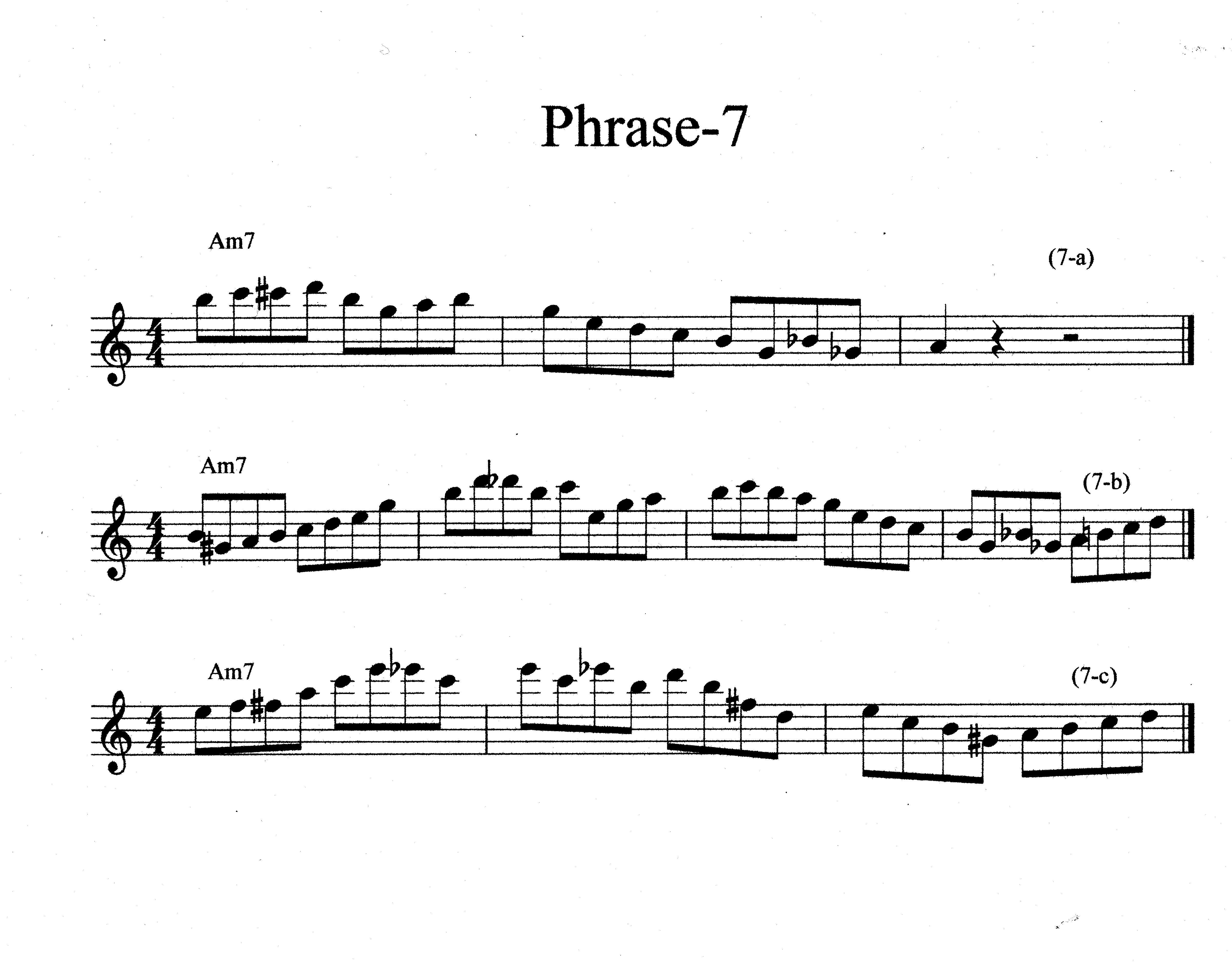 Phrase-7.jpg