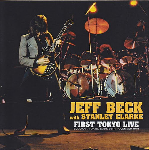 jeffbeck-first2.jpg